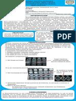 Caso Clinico.Neurocitecercosis.pptx