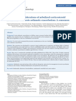 BUDESONIDE VS FLUTICASONE.pdf