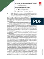 Formacion_dual requisitos.PDF