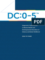DC 0-5
