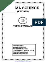 445191498887656327_10th_std_social_science_notes_eng_version_2018-19_vasanth_shetty.pdf