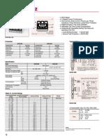 eocr-3de-3ez-2.pdf