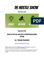 how-to-set-up-and-sell-a-paid-mastermind-group.pdf
