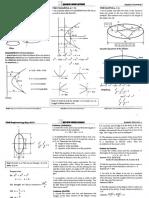 RI-A.Geometry-2