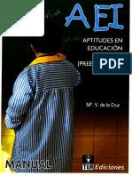 Manual Aei (1)