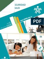 diapositivas OHSAS 18001
