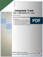 20_companies_act_1956.pdf