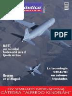 diseño de aeronautica.pdf