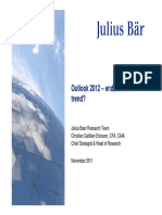 2012 Market Outlook - Julius Baers.pdf