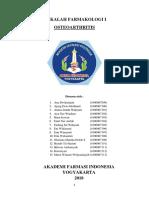 MAKALAH_FARMAKOLOGI_I_OSTEOARTHRITIS.docx