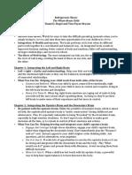 Refrigerator Sheet--WBC.pdf