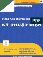 Tieng Anh chuyen nganh ky thuat dien.pdf