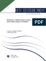 ISTISAN_rf_19_11_web.pdf