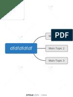 dfdfdfdfdf.pdf