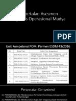 Mapping POM-aturan baru.pptx