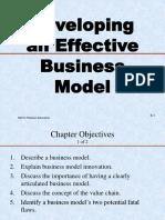Business Model.2