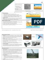 CBP AGAP_SIS11_rev01_Sismique Reflexion_MH.pdf