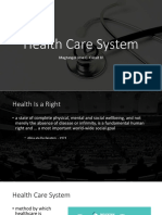 FCM3_Health_Care_System.pptx;filename= UTF-8''FCM3 Health Care System(1).pptx