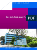 boletin_estadistico_2015