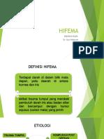 HIFEMA INTERSHIP.pptx