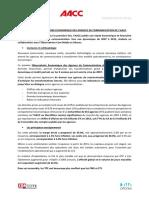 AACC Observatoire Agences Economique 230118 2018
