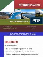 Deg Suelos (4)