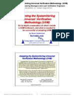 2016-DVClub-PDX_adopting_uvm_seminar.pdf