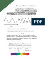 Worksheet 10.pdf