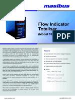flow-indicator-totaliser.pdf