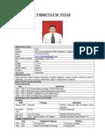 DOC-20170322-WA0000.doc