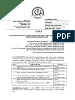 notice_jht_27082019.pdf
