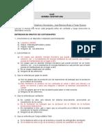 355572944-Examen-de-Bomba.doc