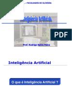 2 parte IA