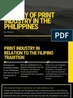 06 Print Industry