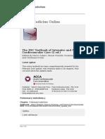 IACC-Textbook-Pulmonary-Embolism.pdf