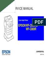 WF-C869Ra_C869R_E.pdf