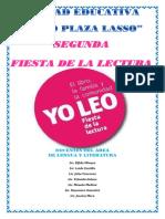 FIESTA DE LA LECTURA.docx