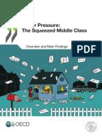 OECD Report (Main Findings)