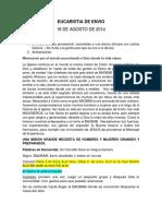 EUCARISTIA DE ENVIO AFRICANA.docx