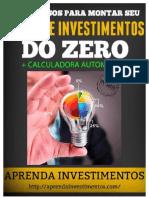 Os_10_Passos.pdf