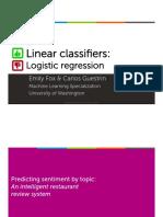 _5f6530087fcb6e7c03d5925fcee9c692_logistic-regression-model-annotated.pdf