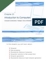 Comp Fun.pdf