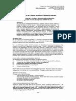 1-s2.0-009813549600230X-main.pdf