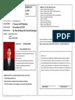 Kartu Peserta 201908010216.pdf