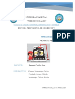 Proyecto LubriMovil.docx