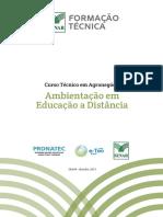 2. Apostila Ambientação Educação a Distância