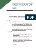 SOP Umum.pdf