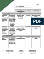 ANGIE DEVELOPMENT PLAN2019 - Copy.docx