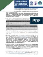 2020 MMC Document 2 8.22.19