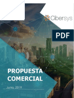 Propuesta_Comercial_Cibersys_INTELLINKCA _ADI 10 Mbps 27JUN-2019